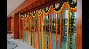 Madurai Decorators House warming Ceremony Decoration