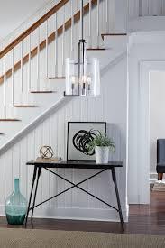 best lighting for hallways. dawes 3 light hallfoyer chandelier by sea gull lighting will gracefully take best for hallways y
