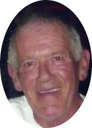 Obituary for Gary Duncan