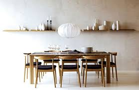 amazing minimalist dining chair keeping it simple room apartment therapy table design singapore and lighting set
