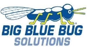 Big Blue Bug Solutions Big Blue Bug Solutions 0 Reviews 876 Boston Turnpike Shrewsbury