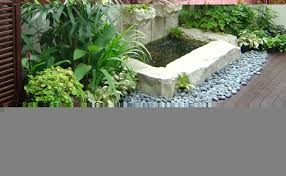 Small Picture Pond design Malaysia Affordable and Tempting ScapeXpert