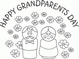 Check out our free printable greeting cards today and get to customizing! Printable Grandparents Day Coloring Pages And Sheets