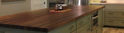 diy butcher block island countertop 5 misconceptions about butcher block countertops butcher block island top ikea
