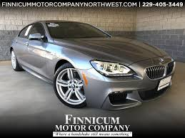 Listing ALL Cars | 2015 BMW 6 SERIES 640I GRAN COUPE