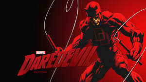 daredevil images daredevil 3 hd wallpaper and background photos