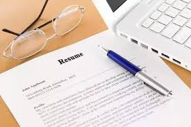 Which Kind Of Resume Format Is The Best For Bpo Industry? - Quora