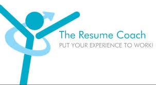 Resume Coach Custom The Resume Coach Career Counseling 60 Shady Hill Dr Columbus