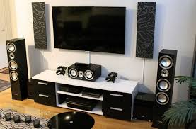 sony home theater setup. home theater setup to help you get the best sound within your budget sony t