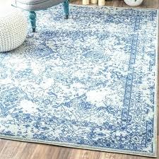 light blue rug 8x10 light blue area rug medium size of area blue area rug navy