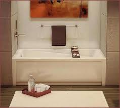 5 ft bathtub 6 ft bathtub amazing k villager x 1 4 alcove commercial bath with left for 0