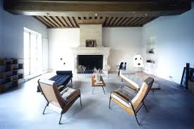 Live Room Design Where Architects Live By Eight Of The Worlds Most Respected