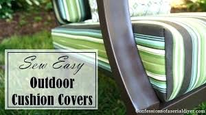 patio furniture seat covers patio furniture cushion covers outdoor chair cushion covers garden furniture cushion patio furniture seat covers