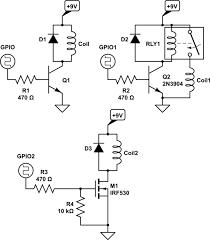 fuse circuit diagram simple electrical symbols circuit breaker symbol on simple dc wiring diagram