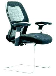 armless office desk chair office chairs desk chair full image for without wheels no armless office task chairs
