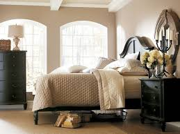 Ashley Savannah Bedroom Set Amazing Bedroom Living Room - Bedroom furniture savannah ga