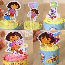 Owl Balloon Decorations Popular Birthday Balloon Designs Buy Cheap Birthday Balloon