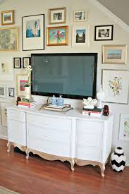 gallery 28 white small. Home Gorgeous Dresser Tv Stand 28 1518771720 Stands Small Apartment Bedroom With Ideas For Dressers Exciting Gallery White M