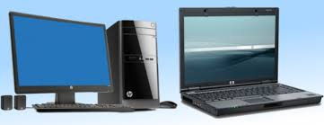 Laptops And Desktops How Long Do They Last Empower It