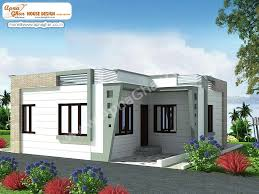 Small Picture elevations of single storey residential buildings Google Search