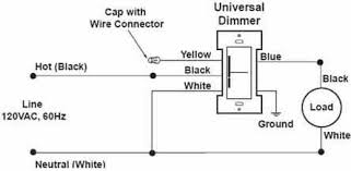 single pole dimmer switch wiring diagram Single Switch Wiring Diagram single pole dimmer switch wiring diagram single inspiring single pole switch wiring diagram