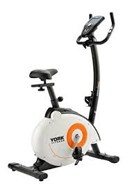 york fitness exercise bike. york fitness perform 210 exercise bike