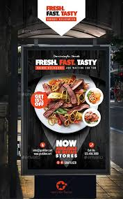 Now Open Flyer Template Pin By G O On Restaurant Project Restaurant Poster Poster