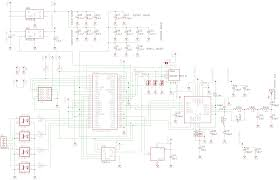 cnc limit switch wiring diagram cnc discover your wiring diagram 4 axis tb6560 schematic