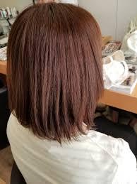 夏のヘアスタイル 上尾の美容室美容院mods Hair宇治 賢祐のブログ