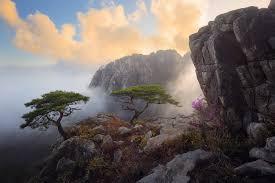 Daedunsan South Korea, HD Nature, 4k ...