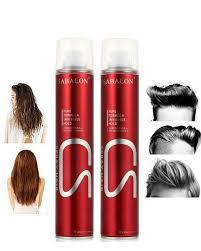 Coste - Sabalon Hair Spray