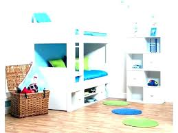 sweet decorating space saving office furniture. Space Saver Bunk Beds With Stairs Bed Underneath Storage Sweet Decorating Saving Office Furniture