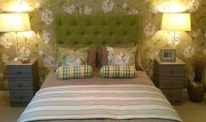 Schlafzimmer Weis Grau Grun. wohnzimmer modern grau grun midir ...