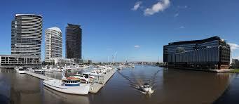 Australia and New Zealand Banking Group