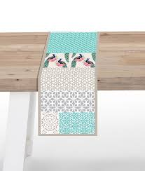 the andalusia table runner style treasure