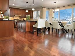 as part of our philosophy all american hardwood flooring educates their customers on all aspects