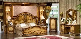 luxury king size bedroom furniture sets. European Antique Luxury Furniture King Size Bed Designs TY-W-9001 Bedroom Sets