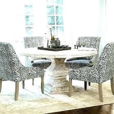 white washed dining room furniture.  Washed White Wash Dining Set Tables Table Washed Lovely  Whitewashed Round For Room  For White Washed Dining Room Furniture D