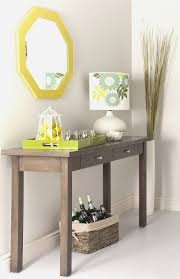 narrow entry table. Console Table Narrow Entry With Drawers Special Furniture Contemporary For Entryway Of Modern Ideas B