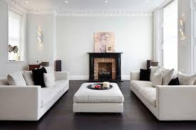 Möbel für ein wohnzimmer (a). 17 Ideen Die Wande Mit Dunklen Boden Zu Streichen Dekoration Blog