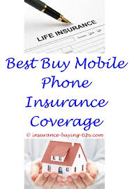 car insurance quotes az elegant 193 best auto insurance line with checking account images