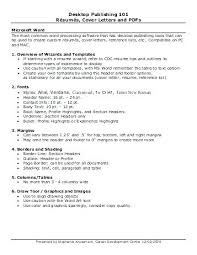 Awesome Collection Of Cover Letter Template For Journal Epic Cover