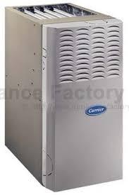 carrier 58pav parts list. carrier model: 58sta110-1-12 1 parts available 58pav list b
