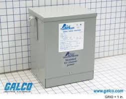 t 2 53013 s acme electric general purpose transformers galco package image