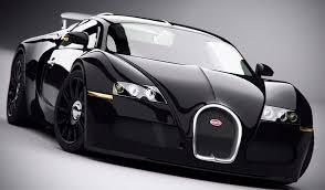 watch more like hd bugatti engine engine besides bugatti veyron engine furthermore bugatti veyron engine