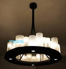 kevin reilly altar france country style pendant lights fixture re home candle suspension pendant lamp modern