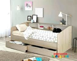 office with daybed. Day Office With Daybed