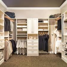 walk in closet cabinets building walk in closet shelves build walk in closet organizer