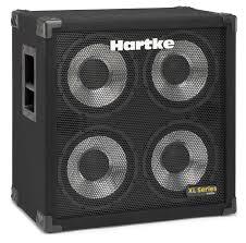 Hartke — 410XL