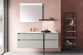 Cerasa Arredo Bagno E Interior Design Made In Italy
